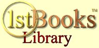 1stBooks Library: book, download, free, electronic book, e-book, eBook, virtual book, digital book, online book